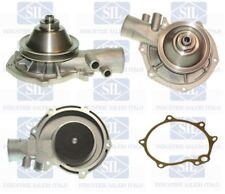 Saleri SIL Wasserpumpe PA575P für OPEL OMEGA SENATOR FRONTERA Sport 2.3 5JMWL4 3