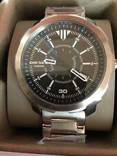 diesel watch DZ1786