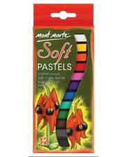 Unbranded Drawing Pastels