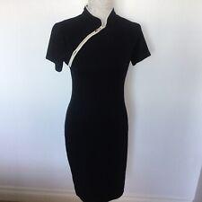 Oxiuli Fashion Ladies Dress Bust Size 36ins
