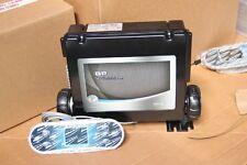 Spa tub hot tub system BP2100 Balboa BP2100 Control Box + TP800 control keypad