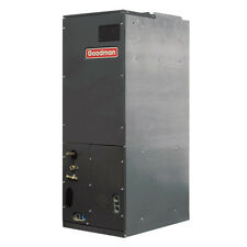 Goodman 3 Ton Air Handler With Flowrator Smart Frame Model ARUF37C14