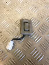 1995 MITSUBISHI DELICA SPACE GEAR 2.8 TD PASSENGER SIDE LEFT REAR WINDOW SWITCH