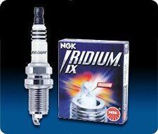 NGK Iridium IX Spark Plug CR9EIX