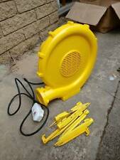 Jumping Castle Blower Electric 380W