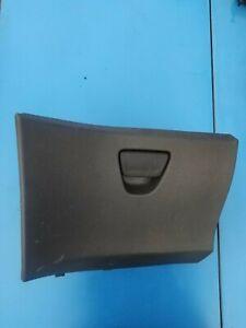 Ford Fiesta MK7 MK7 2009-2017 Glovebox storage compartment BA61A06010BDW #V211