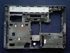 HP ProBook 6465b 6470b 6475b carcasa debajo de la cáscara/Caja inferior