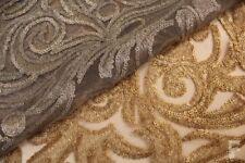 Polyester/Dacron Clothing, Handbags & Shoes Craft Fabrics