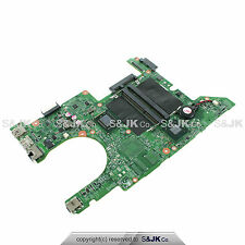 0N85M Dell Inspiron 14z 5423 Ultrabook Motherboard Intel i3-2367M 1.4GHz CPU