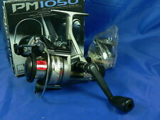 Mulinello Daiwa PM 1050 Made in Japan pesca spinning, bolognese pesca mare fiume