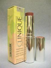 Clinique Blushwear Cream Stick in 06 VERY BLUSH full size .21 oz NIB Rare!!!