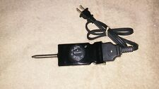 Rival MDTCP-1 Temp Heat Control Probe1500W With Magnetic Cord MDP-1