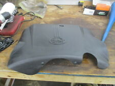 OEM 1998-2002 CROWN VICTORIA GRAND MARQUIS  LINCOLN TOWN CAR 4.6L ENGINE COVER