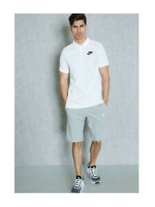 Nike Mens S/S Matchup Jersey Polo