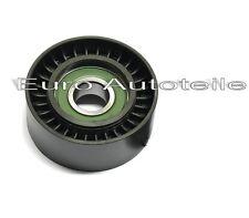 Spannrolle BMW E81 E87 E90 E91 E92 E93