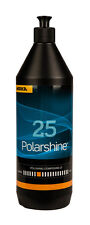 Mirka Polarshine Coarse Polishing 0.8-33.8oz Removes Coarse Sanding Marks