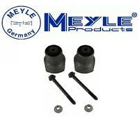 Meyle Rear Axle Bush Kit for VW Golf MK3