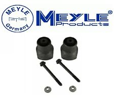 Meyle Rear Axle Bush Kit for VW Golf MK3