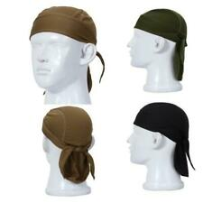 Sports Beanie Hats for Men
