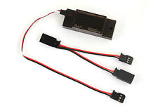 Mini Tachometer for Rcexl Ignition for RC Gas Engines DLE30/DLE20/DLE55/AGM30