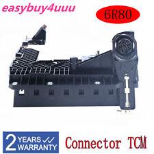 Transmission 6R80 Lead Frame w/ Connector TCM fit 09–17 Ford F-150 Trans Control