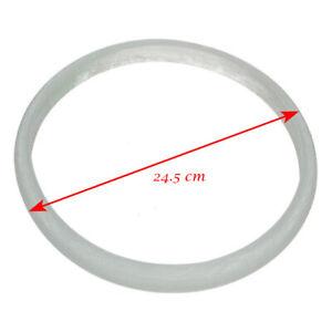 Tefal SECURE-5 Pressure Cooker Lid Gasket SS-981055
