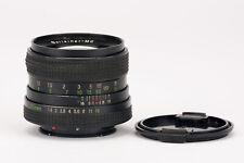 Rolleinar-MC 55 mm 1:1.4 55mm 1.4 Rollei QBM Rolleiflex Rolleinar MC