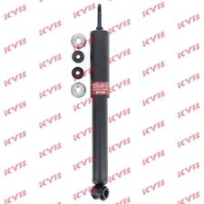 KYB Shock Absorber Fit with Suzuki SJ410 1.0 ltr Front 343185