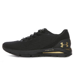 Men's Under armour UA HOVR Sonic 3 NC Running Shoes Walking Sport Shoes UK6-10