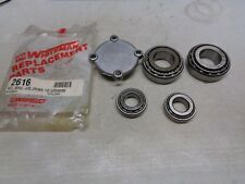 Multiquip Bearing Kit 2616