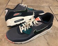 Airmax 90 Special Offers: Sports Linkup Shop : Airmax 90