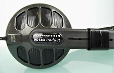 Sennheiser HD 560 Ovation MK I Kopfhörer