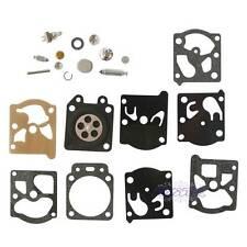 Carb Kit For Walbro Carburetor WT274 WT670 WT671 WT424 WT669 Repair Rebuild