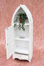 Maritime Badmöbel maritime möbel fürs badezimmer günstig kaufen ebay
