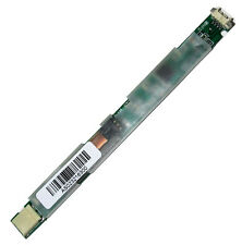 Nouvelle carte d'inverter lcd O42 ACER ASPIRE 6530 6930 6930 g 6930Z Emachines G520 g720