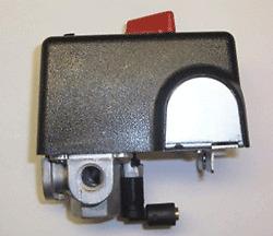 Pressure Switch CW210300AJ Campbell Hausfeld