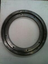 Hobart Spiral Mixer Bowl Gear Hr190 Hr250 437355