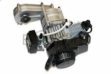 Mini Moto Dirt Bikes Engine Motor 49cc w Electric Start