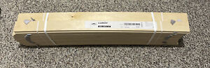 NWT IKEA LUROY LURÖY QUEEN Slatted Bed Base 001.602.15