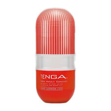 TENGA AIR CUSHION CAMARA DE AIRE - Envio Domicilio