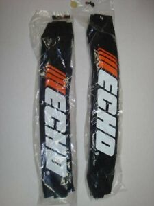 C061000100 (2) Echo Backpack Blower Straps / Harness PB-403 PB-260