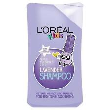 L'Oréal Unisex All Types Hair Shampoos & Conditioners