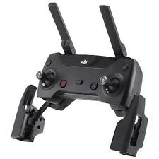 DJI Spark Remote Controller for DJI SPARK+OTG cable
