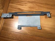 ORIGINALE Pioneer CDJ2000 CDJ2000NXS CD slot telaio della gabbia SCUDO BRACKET. DNH2857