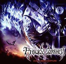 Enfold Darkness - Our Cursed Rapture (NEW CD)