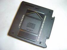 1999-2003 LEXUS GS300 LS400 RX300 RX300 CD CHANGER MAGAZINE 6 DISC CRW1342-B