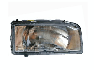 HEADLIGHT RIGHT HAND SIDE FOR VOLVO 850 1992-1997