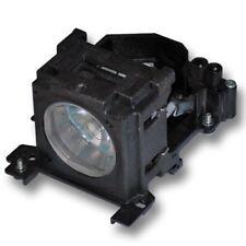 Alda PQ Original Beamerlampe / Projektorlampe für HITACHI ED-X12 Projektor