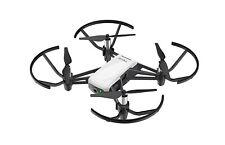 DJI Tello Drone GARANZIA 2 ANNI FOWA ITALIA