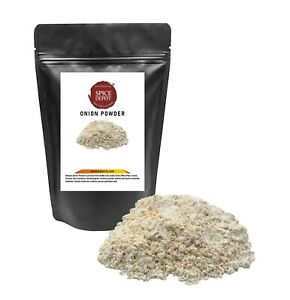 ONION POWDER Best quality Naturrly FREE DELIVERY UK ONLY